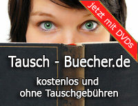 Tausch-Buecher.de